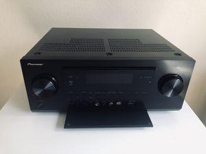 Pioneer AV Receiver SC-1223 for Sale in Avondale, AZ