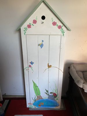 Kid's Toy storage for Sale in San Marcos, CA