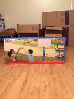 3 in 1 toy for Sale in Altavista, VA