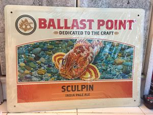 Ballast point for Sale in Anaheim, CA