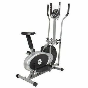 Brand New Dual Elliptical In the Box Can Deliver for Sale in Pittsburgh, PA