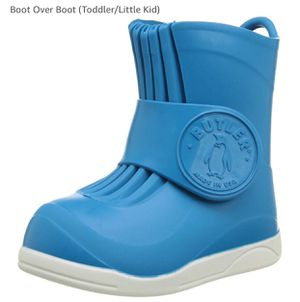 Rain boots for toddlers Butler size 10 or 11 for Sale in Anaheim, CA