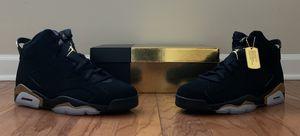 Jordan 6 Retro 'DMP' - Size 11.5 for Sale in Suwanee, GA
