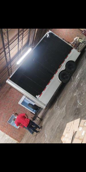 Enclosed trailer for Sale in Atlanta, GA
