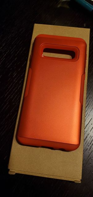 Case for Samsung 10 for Sale in Lynwood, CA