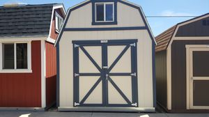 Tuffshed Ranches or Barns. Tuff Shed has them all. for Sale in Sheridan, CO