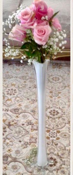 Vases for Sale in Fairfax, VA