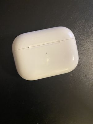 AirPod Pros for Sale in Charlotte, NC