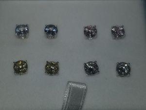 Earrings for Sale in Florence, AZ