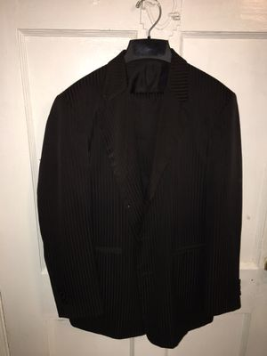 Boys suit and pants size 18 boys for Sale in Los Angeles, CA