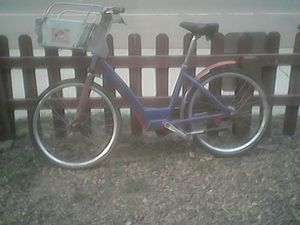 Electric bicycle {contact info removed} for Sale in Idaho Springs, CO