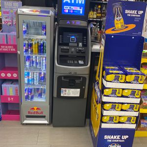 ATM for Sale in Vista, CA