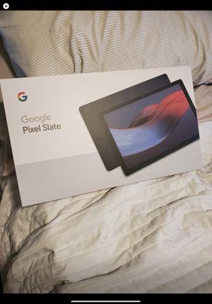 Pixel Slate for Sale in La Vergne, TN
