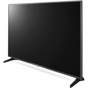 Lg 55 Inch Smart Tv wall mount for Sale in Everett, WA