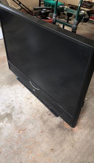 JVC Tv for Sale in Buford, GA