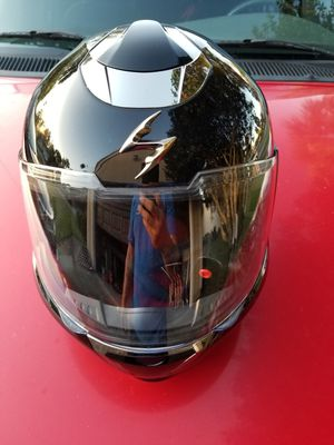 Scorpion Exo Motorcycle Helmet for Sale in Jacksonville, FL