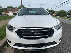 2012 Ford Taurus ( 126k miles ) for Sale in Seat Pleasant, MD