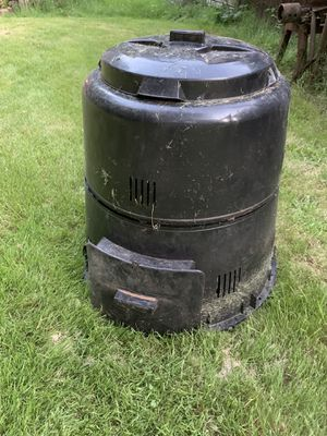 Compost bin for Sale in Colton, OR