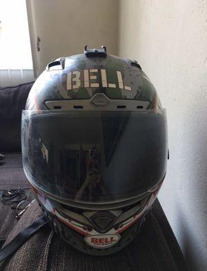 Motorbike helmet for Sale in San Diego, CA