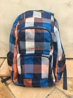 Dakine backpack for Sale in Santa Monica, CA