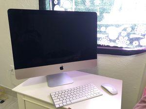 iMac 2015 model for Sale in Homestead, FL