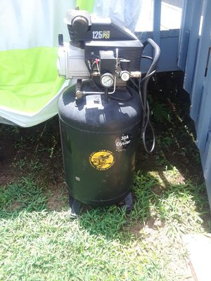 Air compressor for Sale in Atlanta, GA