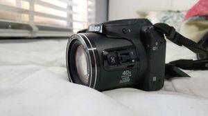 Nikon b500 for Sale in Hesperia, CA