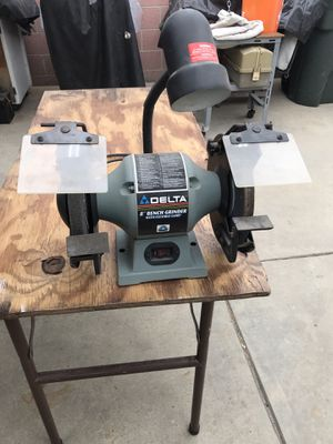 Grinder for Sale in Long Beach, CA