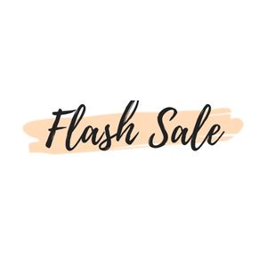 Flash Sale for Sale in San Diego, CA