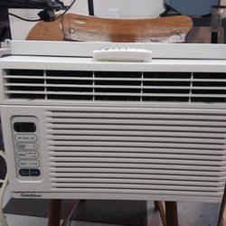 Goldstar 6500 Btu Window Air Conditioner for Sale in Citrus Springs,  FL