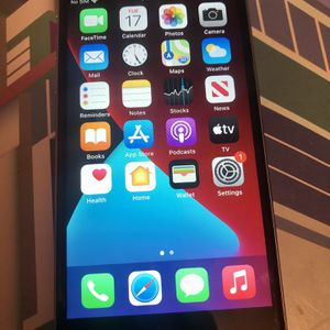 No Offers Price Firm iPhone 6S T-Mobile metro Simple. for Sale in Miami, FL