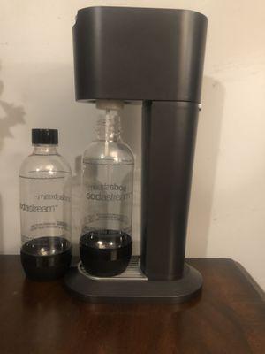 Soda Stremer for Sale in Smyrna, GA
