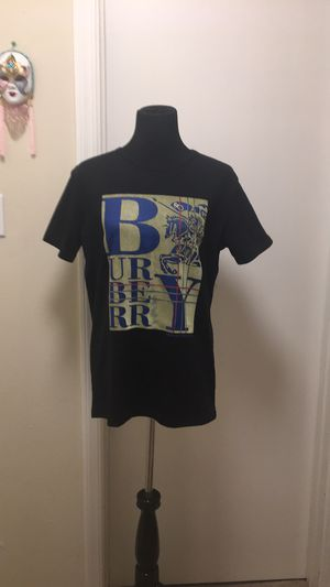 Beautiful t shirt size xxl men for Sale in Richmond, CA