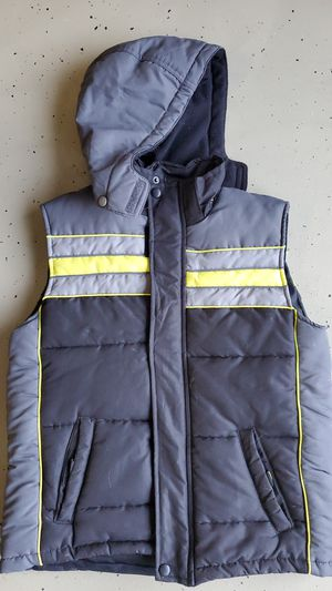 New Jacket Boys 10/12 for Sale in Payson, AZ