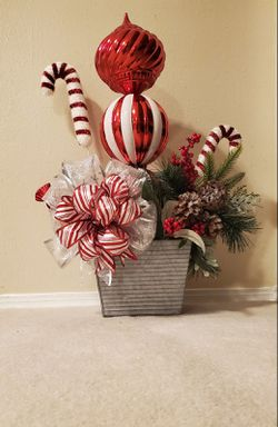 Christmas decorations for Sale in San Angelo,  TX
