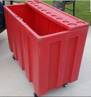 Cooler for Sale in Fairburn, GA