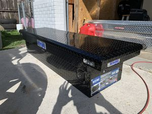 Toolbox better built for Sale in Boynton Beach, FL