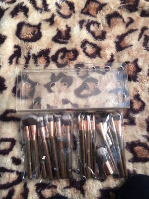 Makeup Brushes for Sale in El Cajon, CA