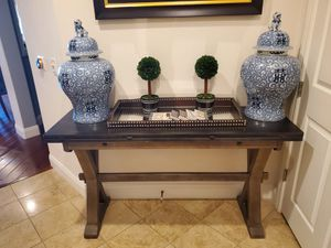 Dinning table for Sale in San Jose, CA