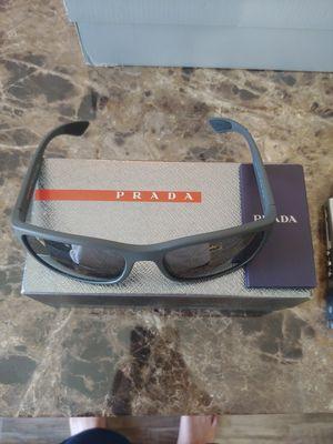 Prada sunglasses for Sale in Cheney, WA