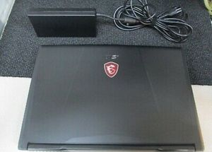Gaming Laptop MSI for Sale in Los Angeles, CA
