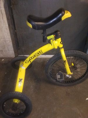 Cycocycle for Sale in Englewood, CO
