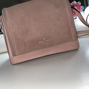 Kate Spade Bag for Sale in Stockton, CA