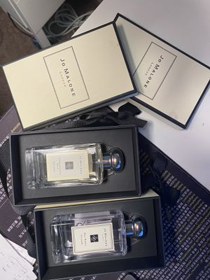 jo Malone fragrance for Sale in Greenbelt, MD