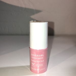 Covergirl - Clean Fresh Cooling Glow Stick for Sale in Las Vegas, NV