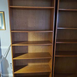 Book Shelf for Sale in Reston, VA