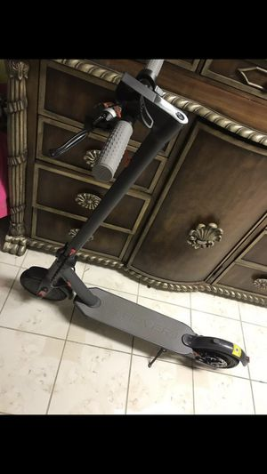 Electric Scooter for Sale in South Gate, CA