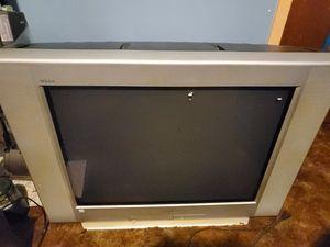 Tv for Sale in Milton, FL
