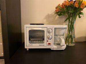 Oven/ coffee maker for Sale in Gainesville, VA