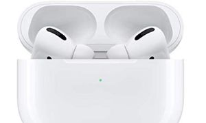 Apple AirPods Pro for Sale in New Orleans, LA